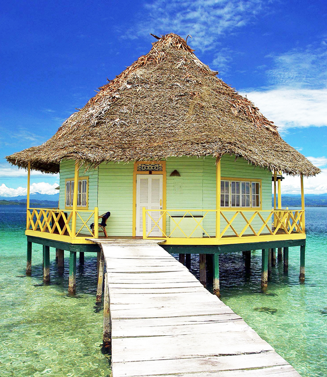 2017 09 03 1441256927 5792728 Spot Punta Caracol Overwater Bungalows Panama Jpg