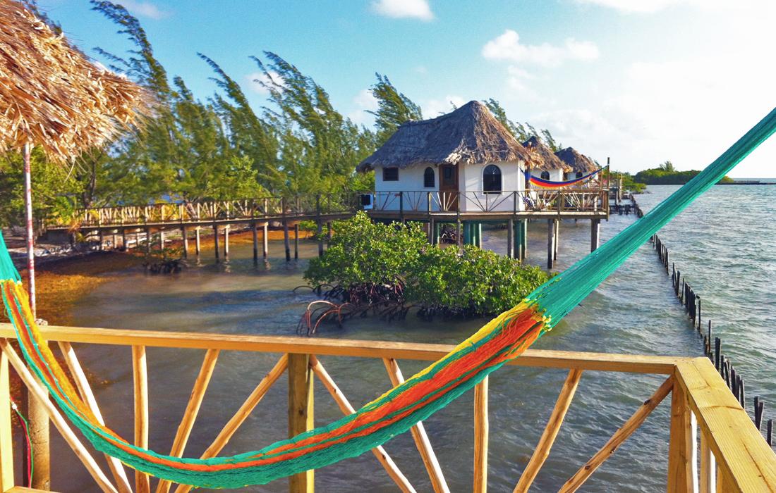 2017 09 03 1441257083 9481351 Spot Thatch Caye Overwater Bungalows Belize Jpg