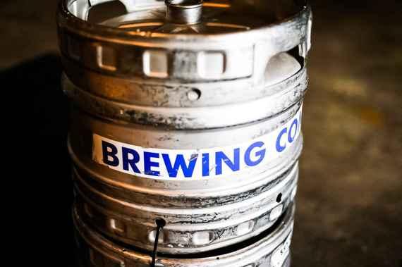 2015-09-03-1441288055-9540012-Beer_3.jpeg