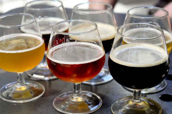2015-09-03-1441288101-6284978-Beer_4.jpeg
