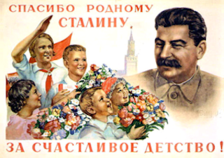 2015-09-03-1441289821-1449474-stalin.png