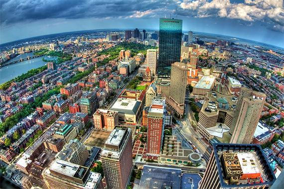 2015-09-03-1441292975-8531389-BostonSkylineDD.jpg