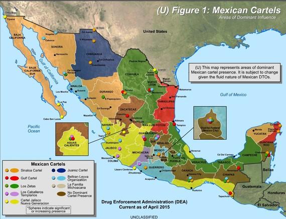 2015-09-03-1441294354-8150893-MexicanCartelsinMexicoDEAMap2015Large.jpg