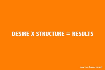 2015-09-03-1441294838-7051530-desirexstructure.jpg