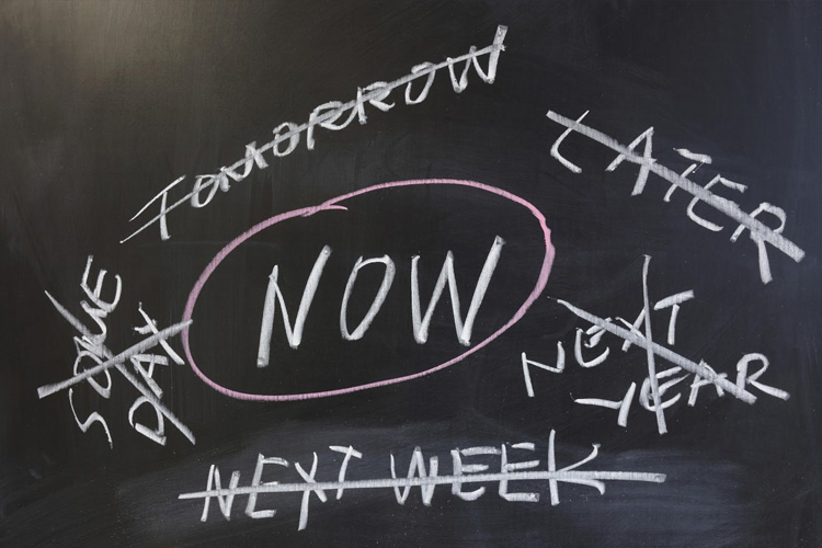 6 Surefire Methods for Overcoming Procrastination | The Huffington ...