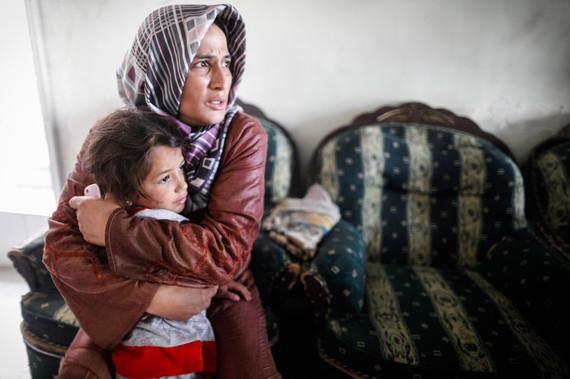2015-09-03-1441297872-4233481-SyriaOxfamimage.jpg