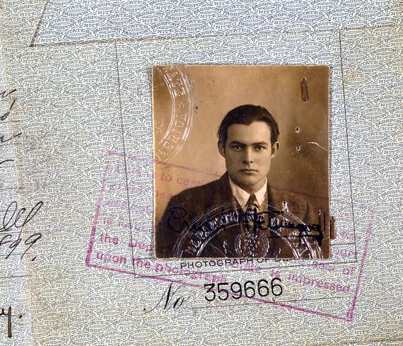 2015-09-03-1441306179-1923886-2.HemingwayPassport.jpg