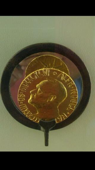 2015-09-03-1441321053-9696738-Nobel.PNG