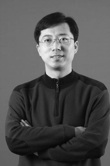 2015-09-04-1441343214-8616920-ZhangYuVicePresidentofSkyoceanChina.jpg