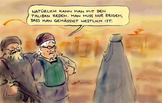 2015-09-04-1441366578-2417489-HP_SteinmeierinAfghanistan.jpg