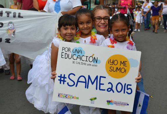 2015-09-04-1441372814-2339518-GAW_2015_NICARAGUA_resized.jpg