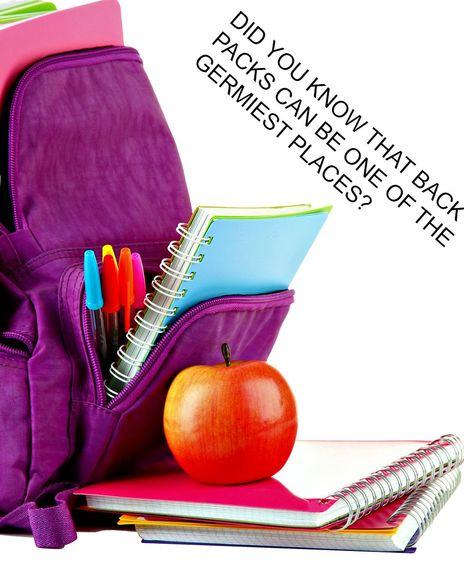 2015-09-04-1441373928-1022905-backtoschoolalternaVitesbackpack1.jpg
