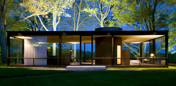 Outstanding The Prettiest Homes In America The Huffington Post Largest Home Design Picture Inspirations Pitcheantrous