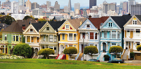 2015-09-04-1441374802-8578162-PaintedLadies.jpg