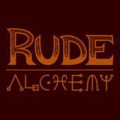 2015-09-04-1441380743-3035638-rude_alchemy.jpeg