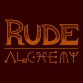 2015-09-04-1441380743-3035638-rude_alchemy.jpeg