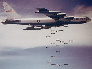 2015-09-04-1441383682-1809560-planedroppingbombs.jpg