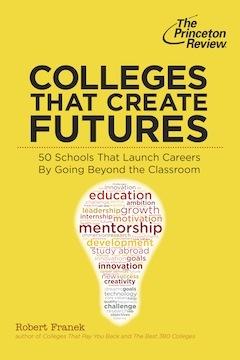 2015-09-04-1441384566-3935900-CollegesThatCreateFutures.jpg