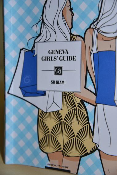 2015-09-04-1441390023-556780-GirlsGuide.jpg