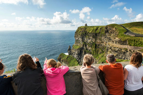 2015-09-04-1441394981-9676489-No.3CliffsofMoher.jpg