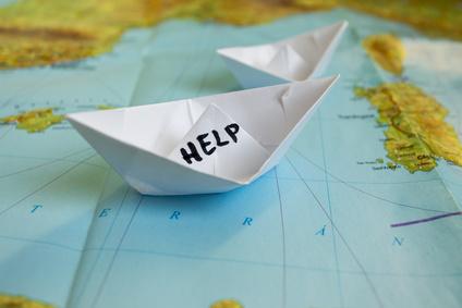 2015-09-04-1441405071-1008039-Refugeepaperboat.jpg