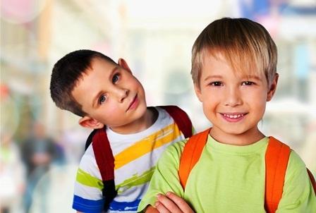 2015-09-05-1441418701-6656892-Schoolsafetyboysbackpacks.jpg