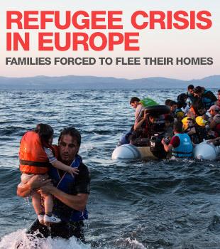 2015-09-05-1441460277-998699-EuropeCrisiswebsitebanner.jpg