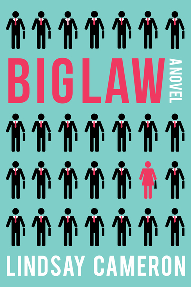 2015-09-05-1441466260-1073140-Big_Law_Book_Cover.jpg