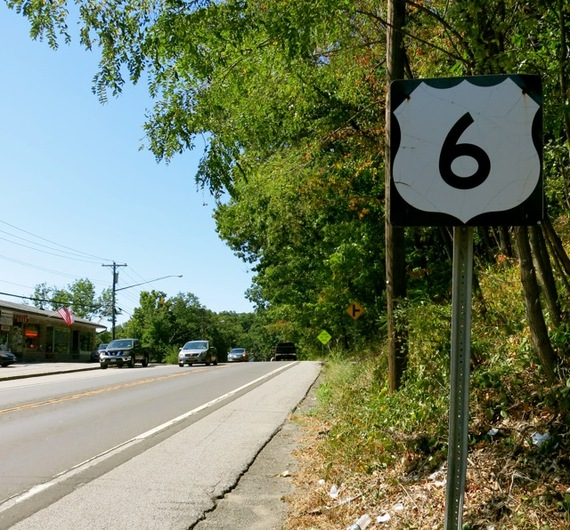 2015-09-05-1441484563-4306516-Route6Sign.jpg