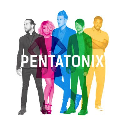 2015-09-06-1441556407-2249908-PentatonixPentatonixAlbumCoverpx400.jpg