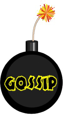 2015-09-06-1441561751-7404999-gossipbomb.jpg