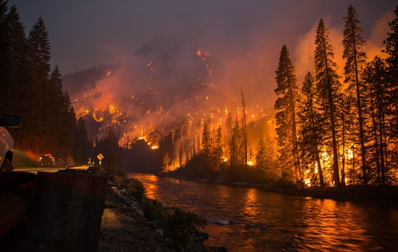 2015-09-06-1441562010-4900905-WashingtonWildfire.jpg