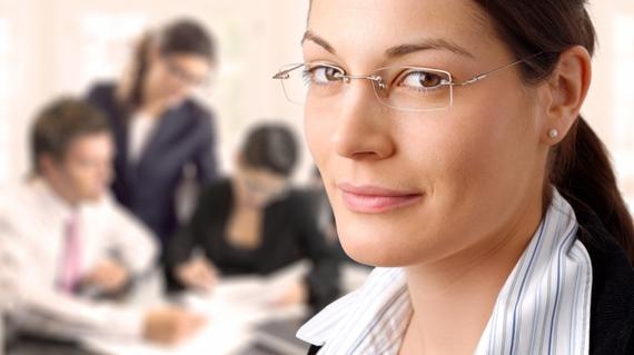 2015-09-06-1441562191-509227-businesswoman1glasses.jpg