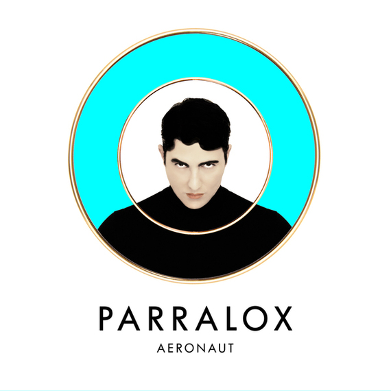 2015-09-06-1441567284-336056-Parralox__Aeronaut.jpg