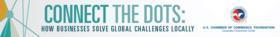 2015-09-06-1441571037-9964098-022039_13_CCC_Conference_RegOnline_750x100H.jpg
