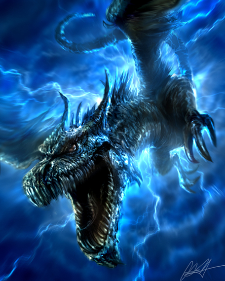 2015-09-06-1441579548-1623694-dragon_in_the_storm_by_chrisscalf.jpg