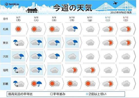 2015-09-07-1441588515-8885763-tanki01.jpg