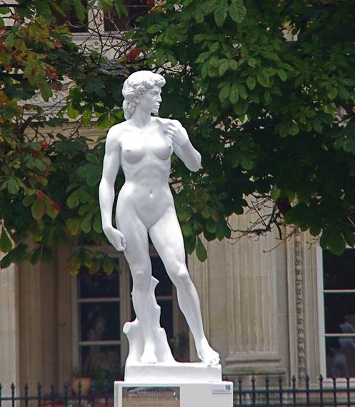 2015-09-07-1441616107-5481978-Michelangelo2020_outdoorinstallation1edit.jpg
