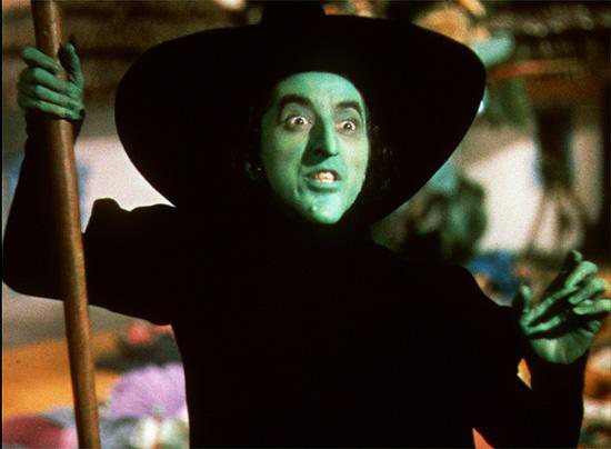 2015-09-07-1441624485-9918326-wickedwitch.jpg