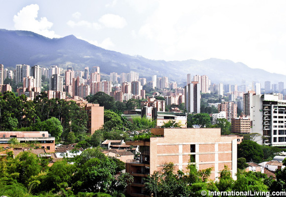 2015-09-07-1441625774-4649418-MedellinColombia.jpg