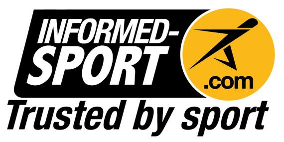 2015-09-07-1441630008-467192-informed_sports_logo.jpg