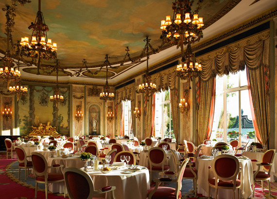 2015-09-07-1441632127-98540-LONDONTheRitzRestaurant.jpg