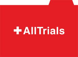 2015-09-07-1441637851-9524768-All_Trials_logo.jpg