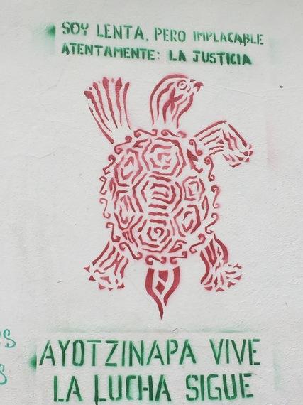 2015-09-07-1441638398-8420515-ayotzinapaturtlejustice.jpg