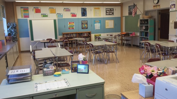 2015-09-07-1441653623-1663614-Classroom.jpg