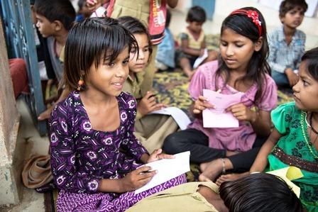 2015-09-07-1441654668-380280-LiteracyIndia.jpg