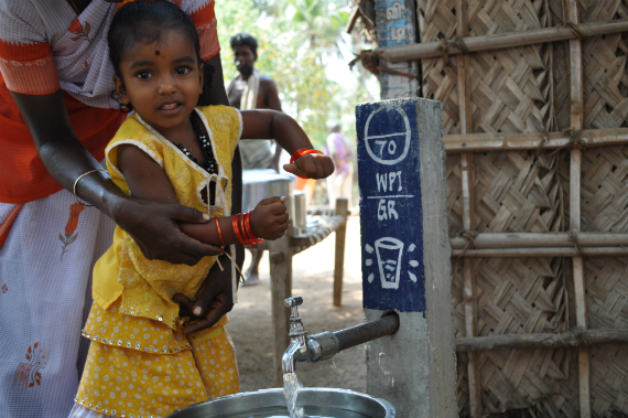 2015-09-07-1441656430-3927445-Water.Org_India.jpg