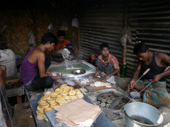 2015-09-07-1441656612-1420663-Water.org_Bangladesh.jpg