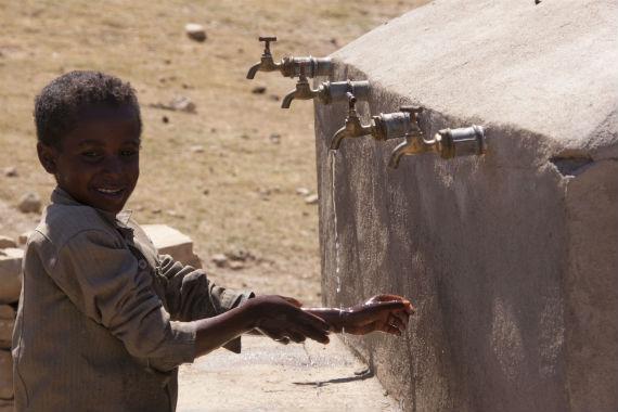 2015-09-07-1441657105-793155-Ethiopia_Water.Org.jpg