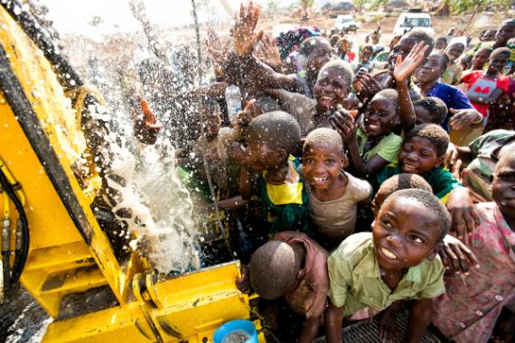 2015-09-07-1441661857-6999673-Malawi_EstherHavens_2_Resized.jpg